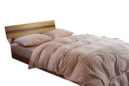 feef7425582 Image Unavailable. Image not available for. Color  Deep Sleep Home 100% Washed  Cotton