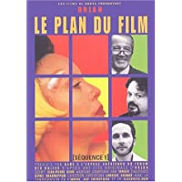 Orlan : Le Plan du film - Séquence 1 (DVD)