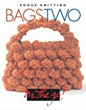 Bags Two, , 1933027096