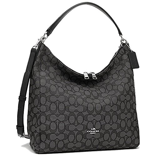 Celeste Hobo Crossbody