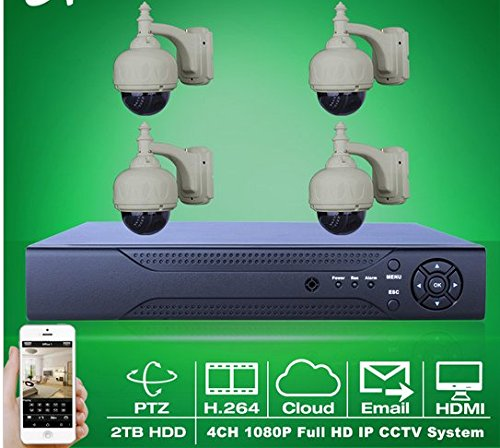 gowe-1080p-ptz-camera-zoom-3-10mm-lens-22ir-hd-outdoor-dome-security-network-ip-camera-onvif-8ch-h26