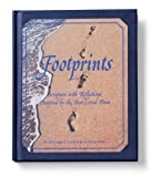 Footprints, Margaret Fishback Powers, 031097464X