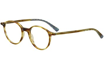 2b7514c1f198 Image Unavailable. Image not available for. Color  Etnia Barcelona Women s Eyeglasses  Pearl District HVTQ Havana Optical ...