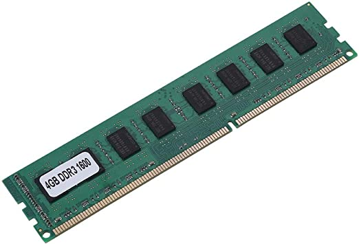 PC-12800 1600MHZ DIMM NEW For AMD motherboards Desktop memory 16GB 2X8GB
