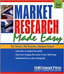 Business counsel easy made market paperback research self macroeconomic research paper topic