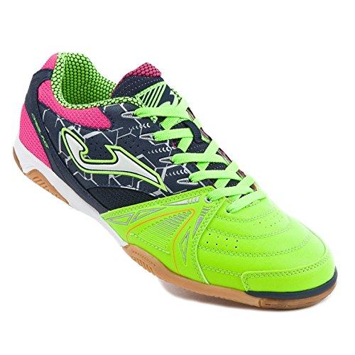 Joma , Herren Futsalschuhe mehrfarbig bunt