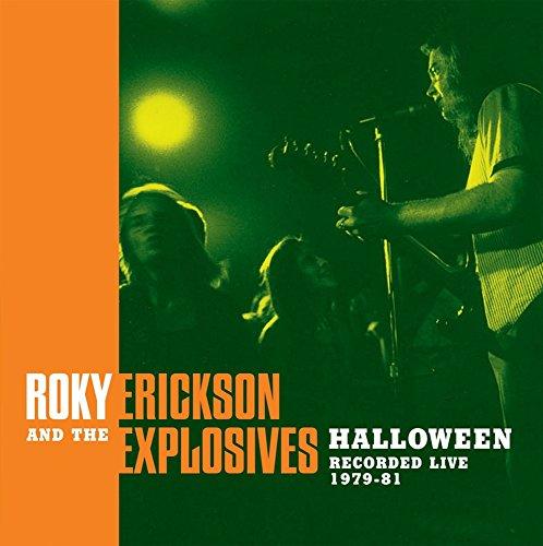 Halloween [Vinyl] -