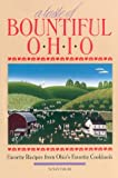 A Taste of Bountiful Ohio, Susan Failor, 0911861114