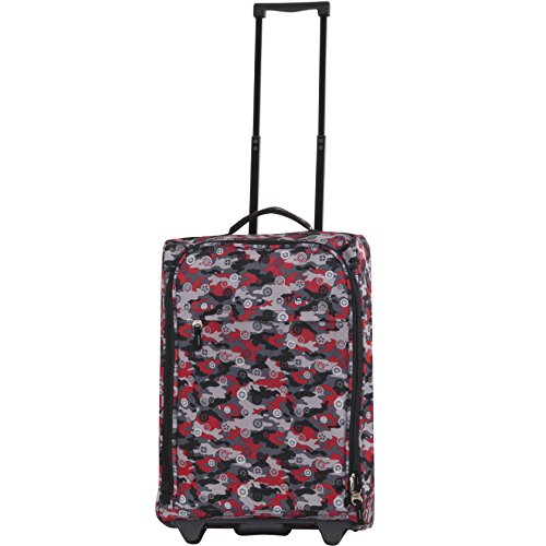 calpak-zorro-20-inch-washable-rolling-carry-on-upright-suitcase