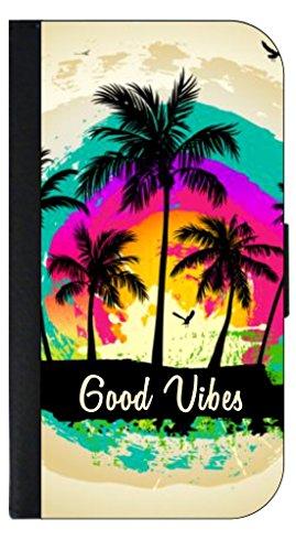 good vibes iphone6 case - 9
