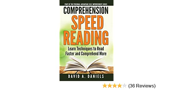 Tentang reading comprehension download ebook