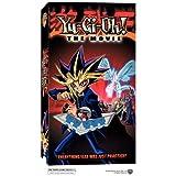 Yu-Gi-Oh! the Movie