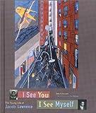 I See You, I See Myself, Deba Leach and Toni Morrison, 094304426X