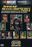 NASCAR: Nextel Cup Series 2004