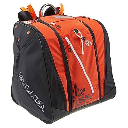 Image of Boot Bags KULKEA SP Pro Ski Boot Bag