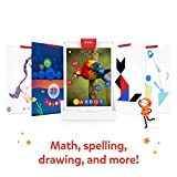 Osmo - Genius Starter Kit for iPad - 5 Educational