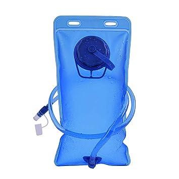 Hydratation D'eau LitresA De réservoir Poche Portable 2 Eau Y6vybf7g