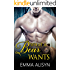 What A Bear Wants: BBW Bear Shifter Romance