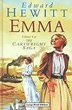 Emma, Edward Hewitt, 0708942547