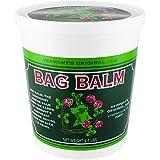 Bag Balm 4.5 lb. Pail