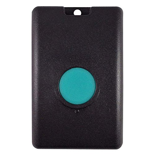 Remote Control Keyfob by Trilogy