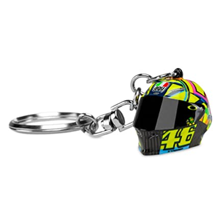Valentino Rossi VRUKH311603 - Llavero