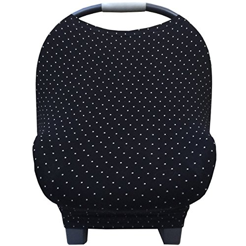 Sears Baby Strollers On Sale - 8