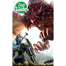 Monster Hunter 4 Ultimate Strategy Guide & Game Walkthrough – Cheats, Tips, Tricks, AND MORE!
