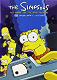 The Simpsons: Season 7
