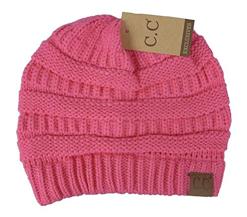 Crane Clothing Co. Women s Classic CC Beanies - Buy Online in UAE ... eb45f0055dd