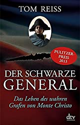 Der Schwarze General (German Edition)