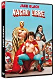 Nacho Libre [DVD] [2006]
