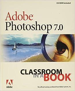 free download adobe photoshop 7.0 trial version