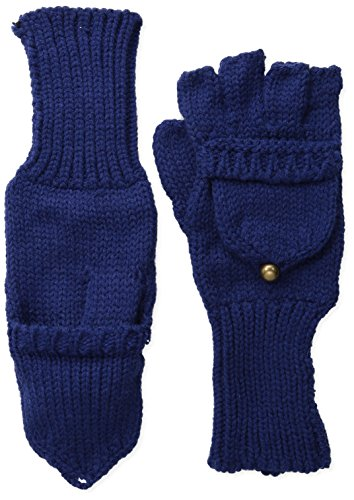RAMPAGE Womens Convertible Glove Button product image
