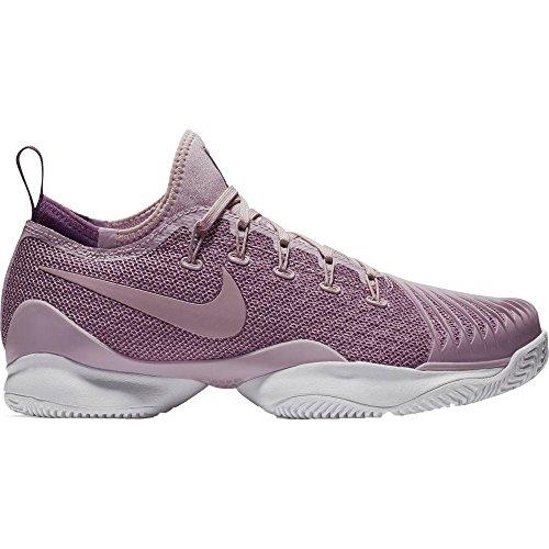 リンス非常に怒っていますやむを得ない(ナイキ) Nike レディース テニス シューズ?靴 Air Zoom Ultra React Tennis Shoes [並行輸入品]