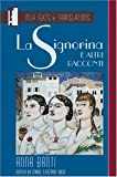 La Signorina : And Other Stories, Anna Banti, 0873527917