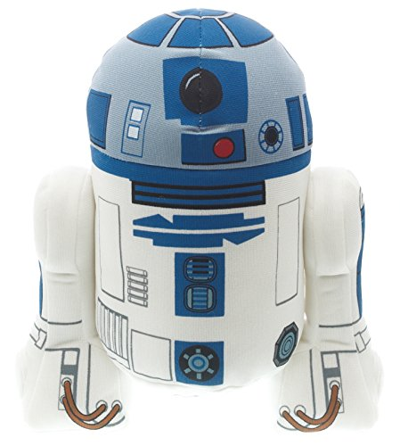 (Underground Toys Star Wars 9