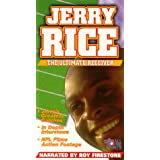 NFL Football Life Story: Jerry Rice