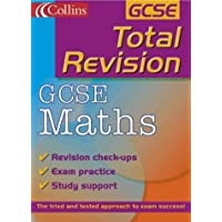 Total Revision – GCSE Maths (Do Brilliantly at...)