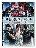 Buy Resident Evil: Vendetta
