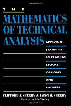 Mathematics options trading pdf