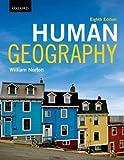 Human Geography, William Norton, 0195448553