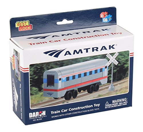 daron-worldwide-bl052-trading-amtrak-train-car-136-piece