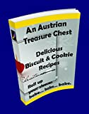 Volume 01 %2D An Austrian Treasure Chest