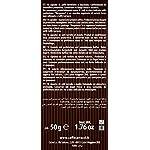 Caff-Carracci-Capsule-Compatibili-Nespresso-Milano-100-Arabica-10-astucci-da-10-capsule-totale-100-capsule