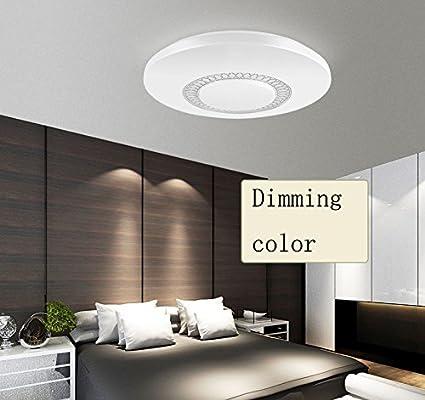 Lámparas de techo de alta calidad, OP iluminación dormitorio ...