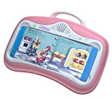 Little Touch LeapPad - Pink