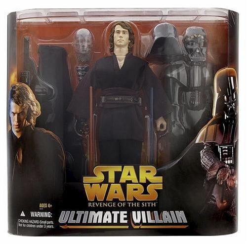 Hasbro Star Wars E3 12INCH Darth Vader