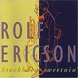 Stockholm Sweetnin by Rolf Ericson (1994-05-03)