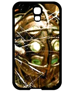 phone case Galaxy's Shop 2015 New Super Strong Bioshock Tpu Case Cover For Samsung Galaxy S4 5388012ZA566304995S4